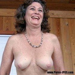 1 Nackte Frauen - das Nacktfotos nackte Frauen auf